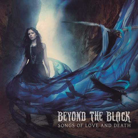 Songs Of Love And Death Beyond The Black
