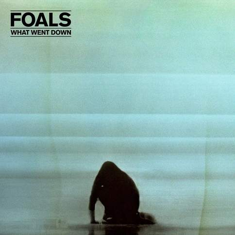 Mountain At My Gates [R.K. Edit] Foals