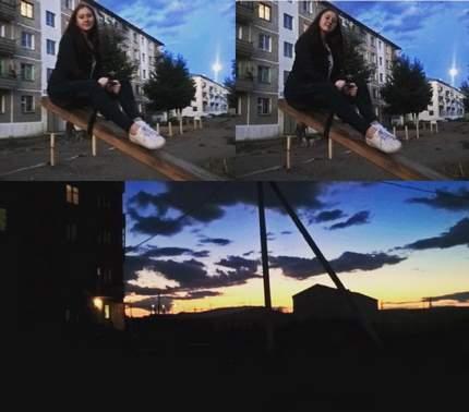 Пьяная моя любовь пьяная моя картинки