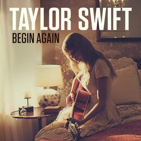 Begin Again - Taylor Swift (cover) Megan Nicole, Alex Goot, The Piano Guys