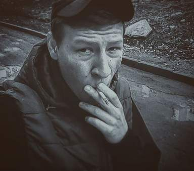 Картинки да может куришь и часто