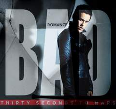 Bad Romance 30 Seconds To Mars
