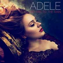 Set Fire to the Rain Adele vs. Skrillex