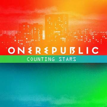 Counting Stars (OneRepublic Cover) Against The Current