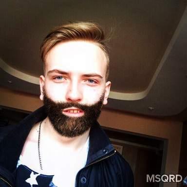 Текст песни У тебя есть борода и я скажу тебе Побрейся