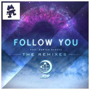 Follow You (feat. Danyka Nadeau) Au5