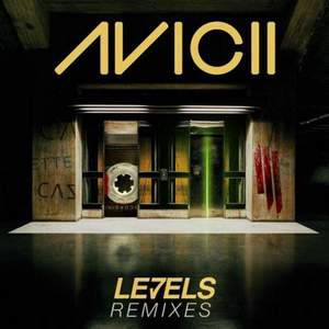 The Nights (Official Instrumental) Avicii