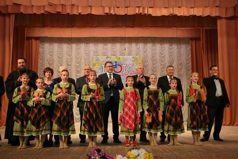 Скачать барби герл песню на русском.