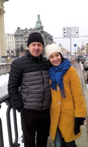 Би-2 — слушать онлайн все песни на Яндекс Музыке