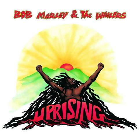 Three Little Birds (Everything is gonna be alright) Bob Marley