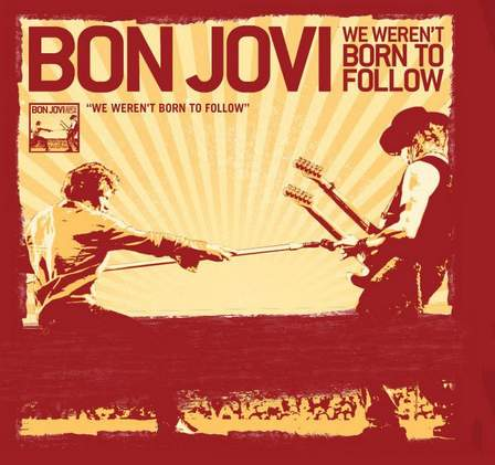 Its My Life (acoustic piano version) Bon Jovi