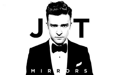 Mirrors (Justin Timberlake Cover) Boyce Avenue feat Fifth Harmony - Mirrors