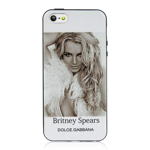 Sometimes (Lehendy 90th) «Britney Spears»