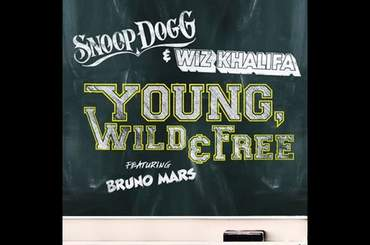 young, wild, and free [bassboosted by sabboosted] bruno mars / snoop dogg / wiz khalifa