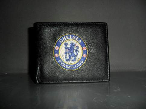 Blue Is The Colour (Гимн ФК Челси) Chelsea Football Club