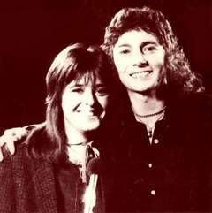 Stumblin' In ( minus ) Chris Norman and Suzi Quatro