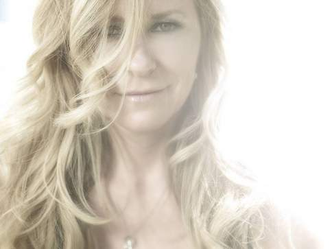 Once upon a december (minus) Deana Carter