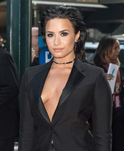 Confident (Official Instrumental) Demi Lovato