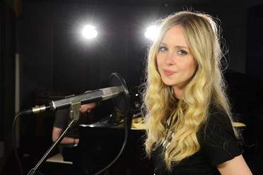 The Boy Who Murdered Love (Romeyboy Remix) Diana Vickers