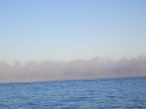 скачать песню эльбрус чёрное море