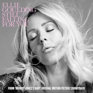 Your Song (instrumental)минус Ellie Goulding