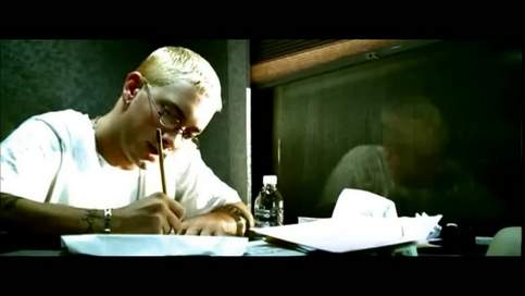 Stan Eminem ft. Dido