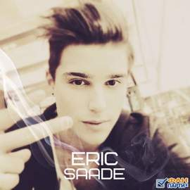 Girl From Sweden (Instrumental) Eric Saade