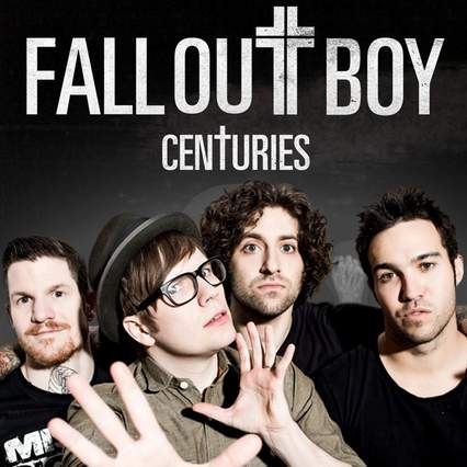 Centuries Fall Out Boy
