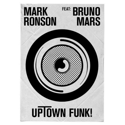 Uptown Funk (Mark Ronson feat. Bruno Mars Cover) Fall Out Boy