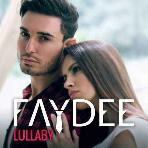 Lullaby Faydee