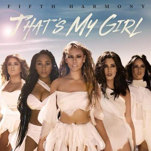 Better Together Fifth Harmony