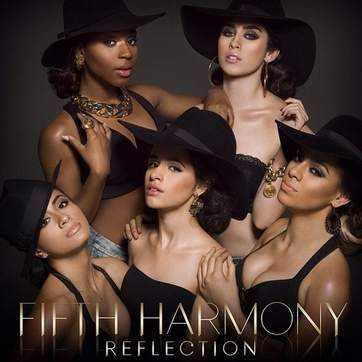 Sledgehammer Fifth Harmony