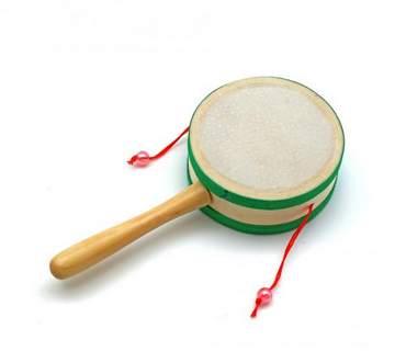 скачать песню барабан из фиксиков