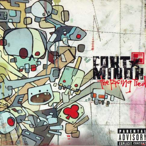 Remember The Name pt.2 (Maclane Remix) Fort Minor