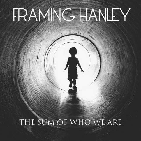 Lollipop(Rock Version) Framing Hanley