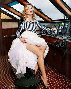 газманов ты морячка я моряк скачать