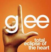 Total Eclipse Of The Heart Glee Cast