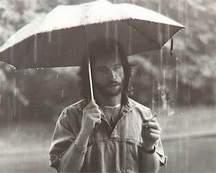 скачать песню талькова летний дождь
