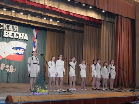 Песня звезда россии