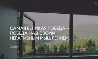 Не хочу на дачу ленинград скачать песню