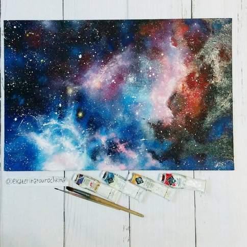 Песня тату космос скачать