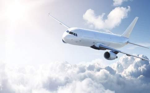 Mband белый самолет скачать