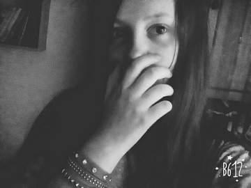Верните в моду любовь. :))))))))) youtube.