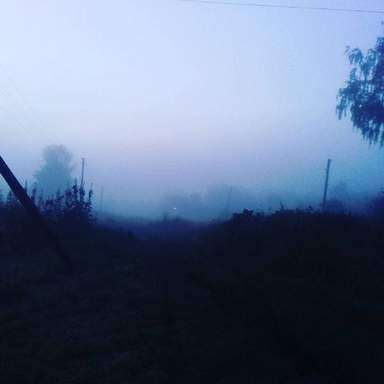 скачать песню туманы туманами onlife