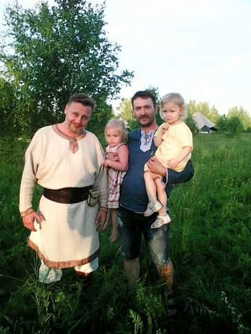 Скачать музыку православные вперед