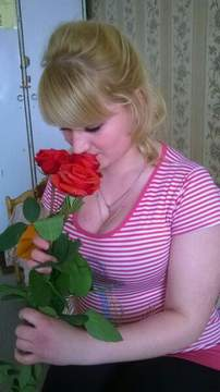 Песню Алые Розы