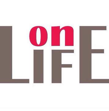 Onlife и снова скачать песню