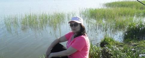 Скачать минус песни гляжу в озера синие шаврина \ скачать песни боевые.