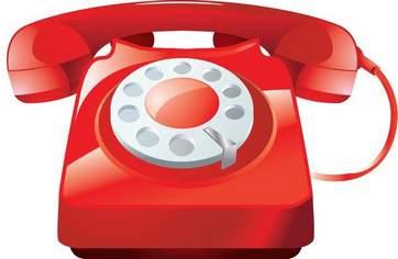 скачать песни позвони мне позвони