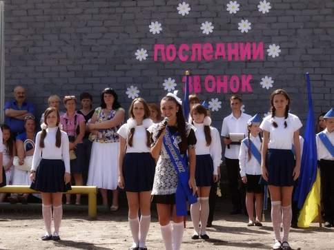 Скачать минусовку песни здравствуй школа наша